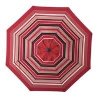 allen + roth Market 9-ft Auto-tilt Round Patio Umbrella Deals