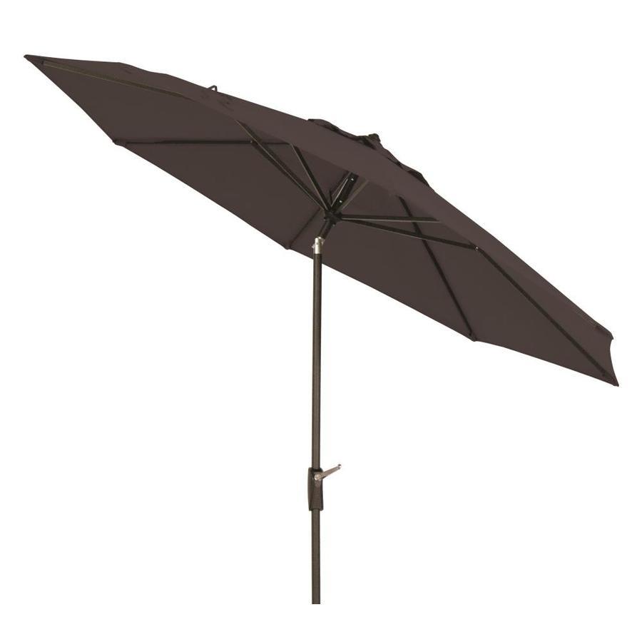 simply shade black market 9 ft patio umbrella - Black Patio Umbrella