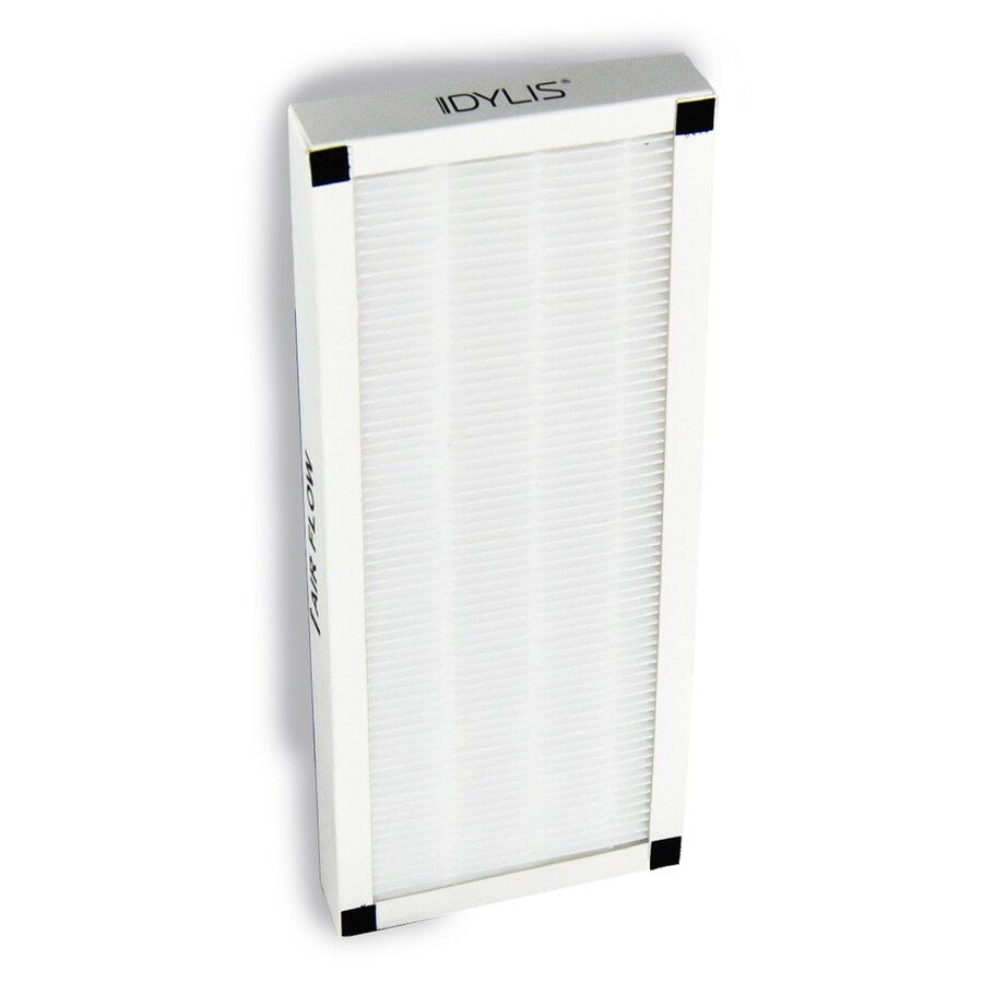 Idylis HEPA Air Purifier Filter