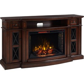 20 Fresh Febo Flame Electric Fireplace