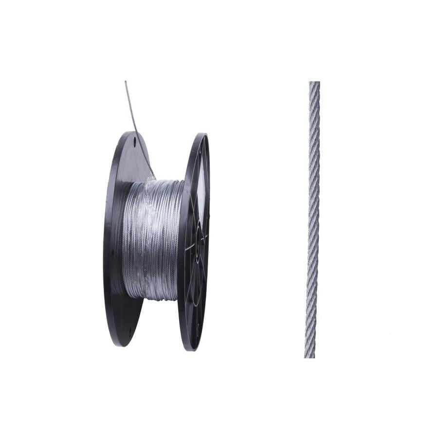 Lowes Reel Tie Wire - WIRE Center •