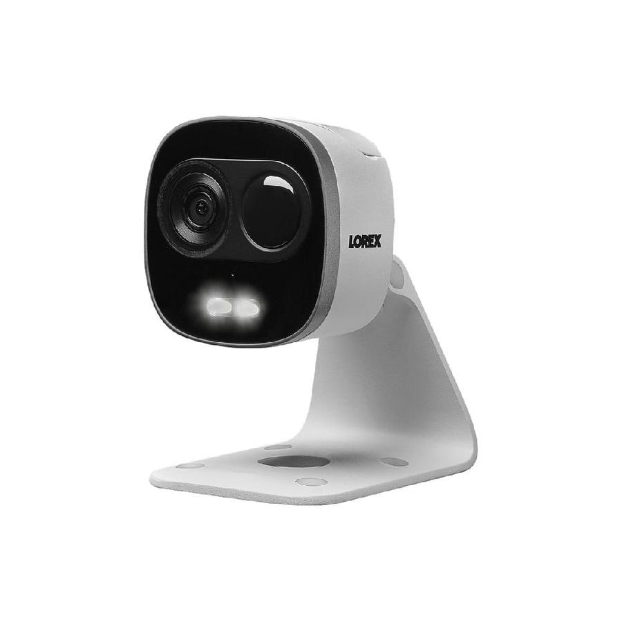 Lorex LNWCM23X Digital Wireless Outdoor Security Camera with Night