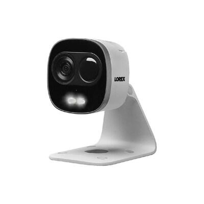 Lorex Security Surveillance Cameras At Lowes Com