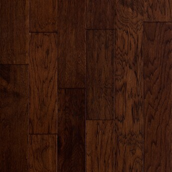 Style Selections 5 In Barrel Hickory