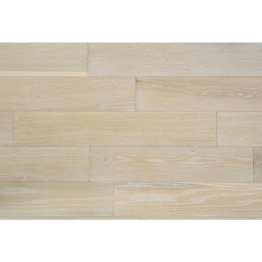 Style Selections 5 In Stone Oak
