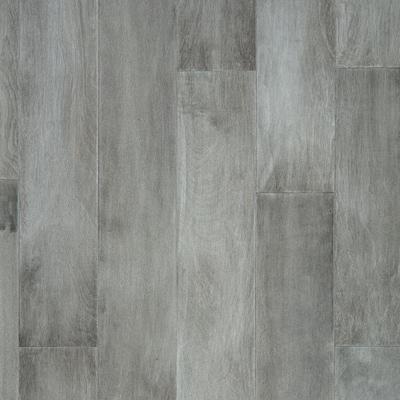 Gray Hardwood Flooring At Lowes