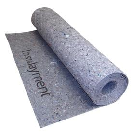Flooring Underlayment at Lowes com