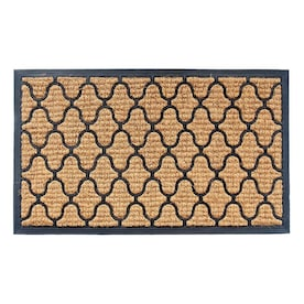 Save On Decorative Door Mats At Lowes