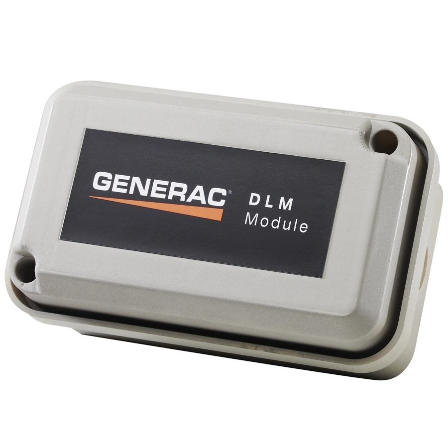 Generac Digital Load Management (Dlm) Module