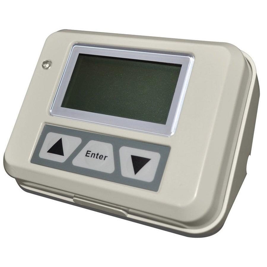 Generac Advanced Nexus™ Remote Wireless Monitor for Standby Generators