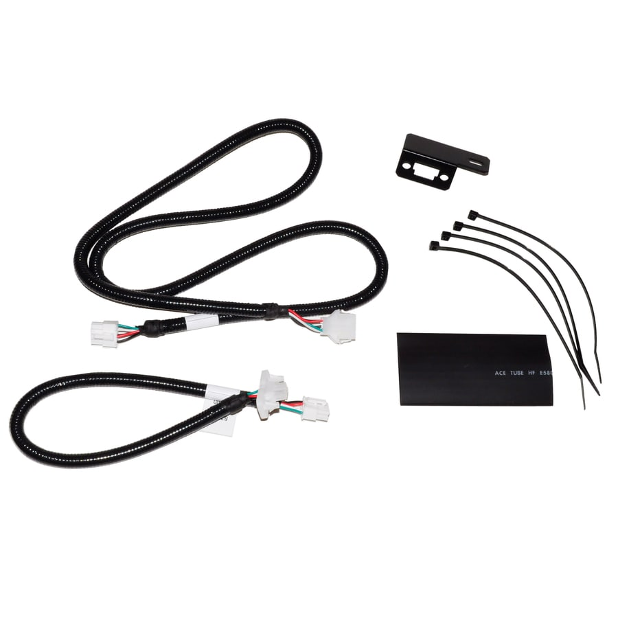 Generac Advanced Nexus™ Remote Wireless Monitor Harness Adapter Kit for Standby Generators