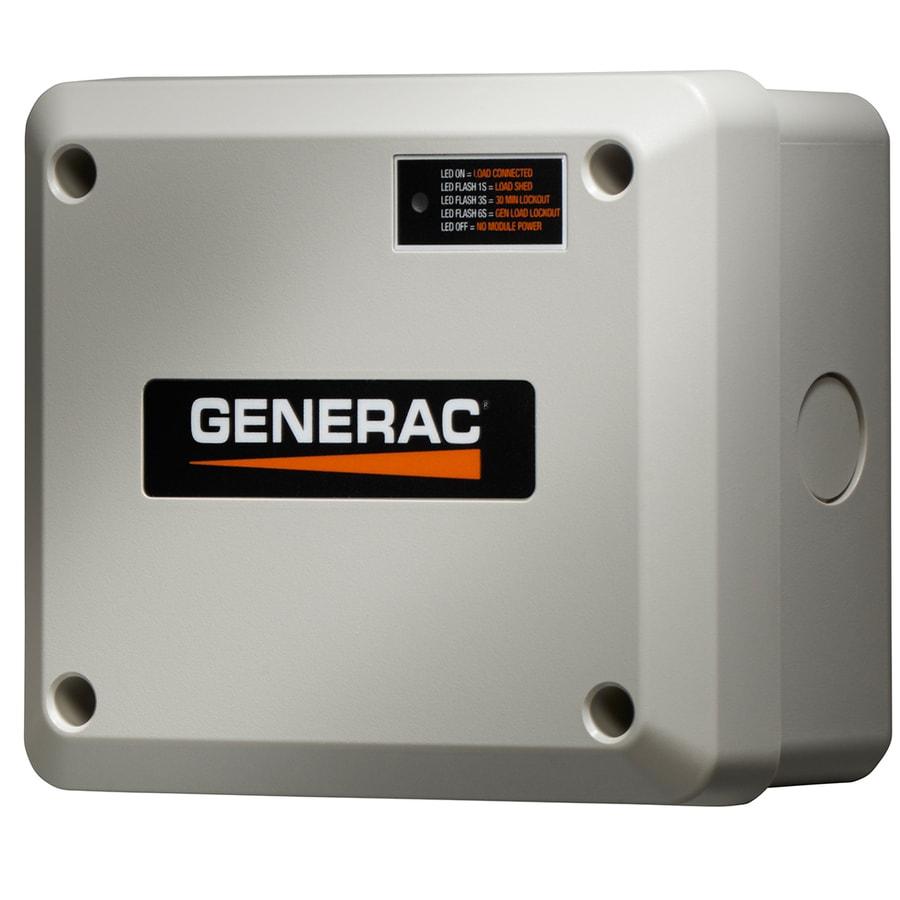 Generac Smart Management Module