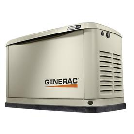 Generac Electrical at Lowes com