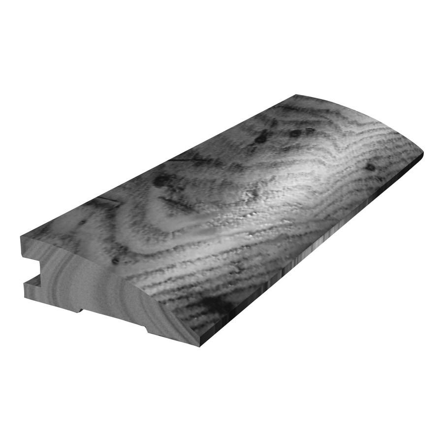 Shaw Pioneer Hardwood Flooring Accessory