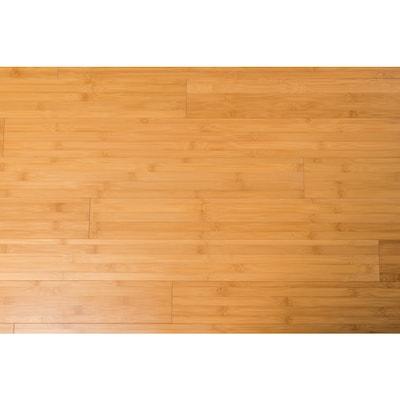 Solid Hardwood Flooring At Lowes