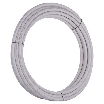 SharkBite 1-1/2-in x 100-ft PEX Pipe at Lowes com