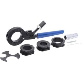 Plumbing Wrenches & Specialty Tools at Lowes com