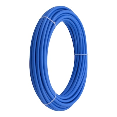 SharkBite 1/2-in x 100-ft PEX Pipe at Lowes com