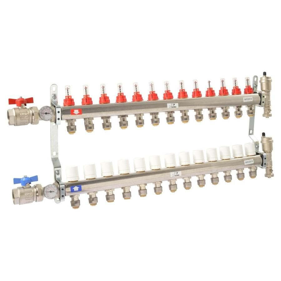 Vdo Speedometer Wiring Diagram Also Wall Socket Wiring Diagram Further