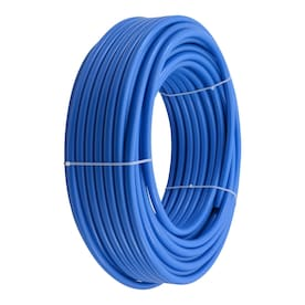 PEX Pipe & Fittings at Lowes com