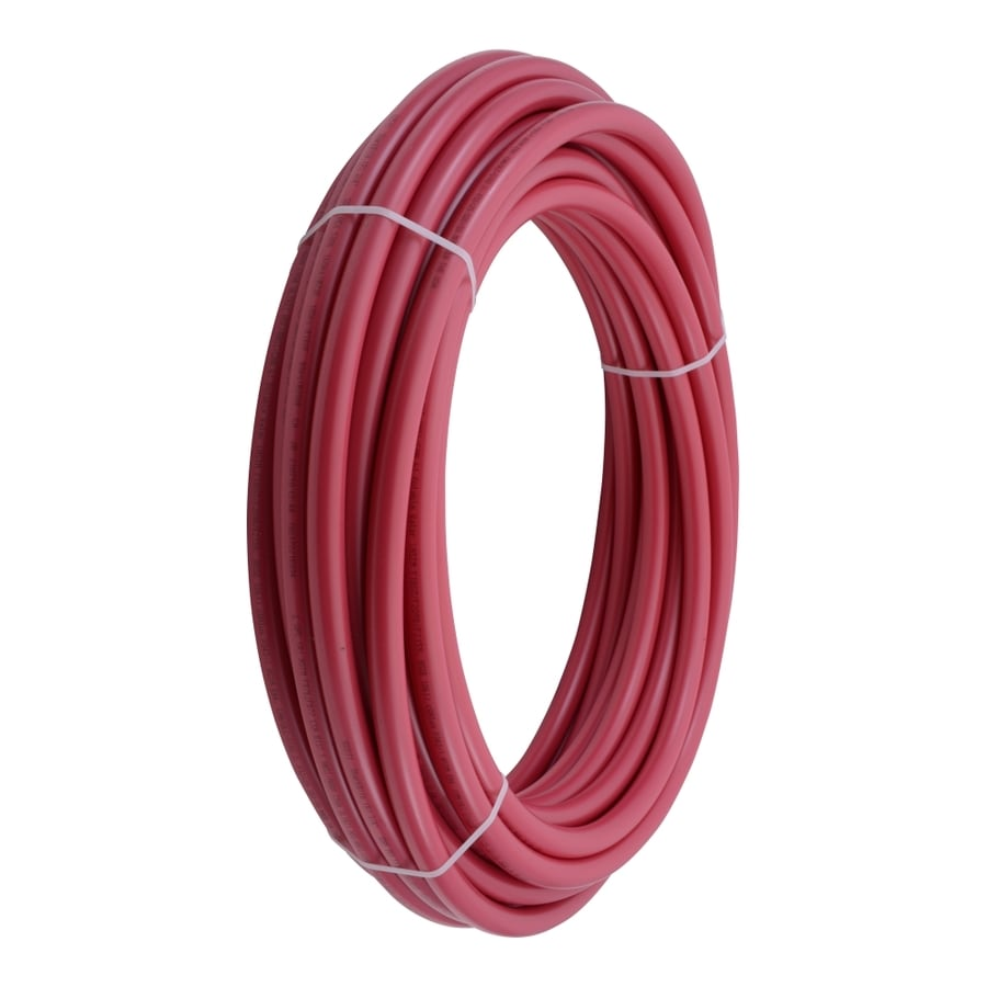 SharkBite 3/4-in x 100-ft PEX Pipe
