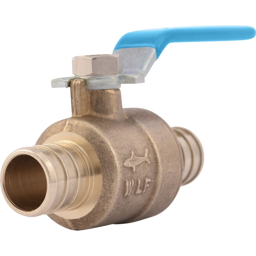"""3//4/"""" Ball Valve Washer PACK OF 10"""
