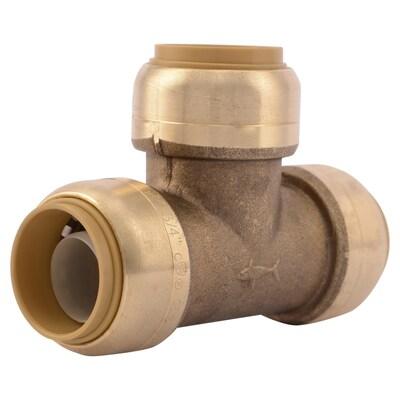 2//3//4//5mm Luer Fitting Union 3-Way Tee Shutoff Valve Connector Plastic Shut off