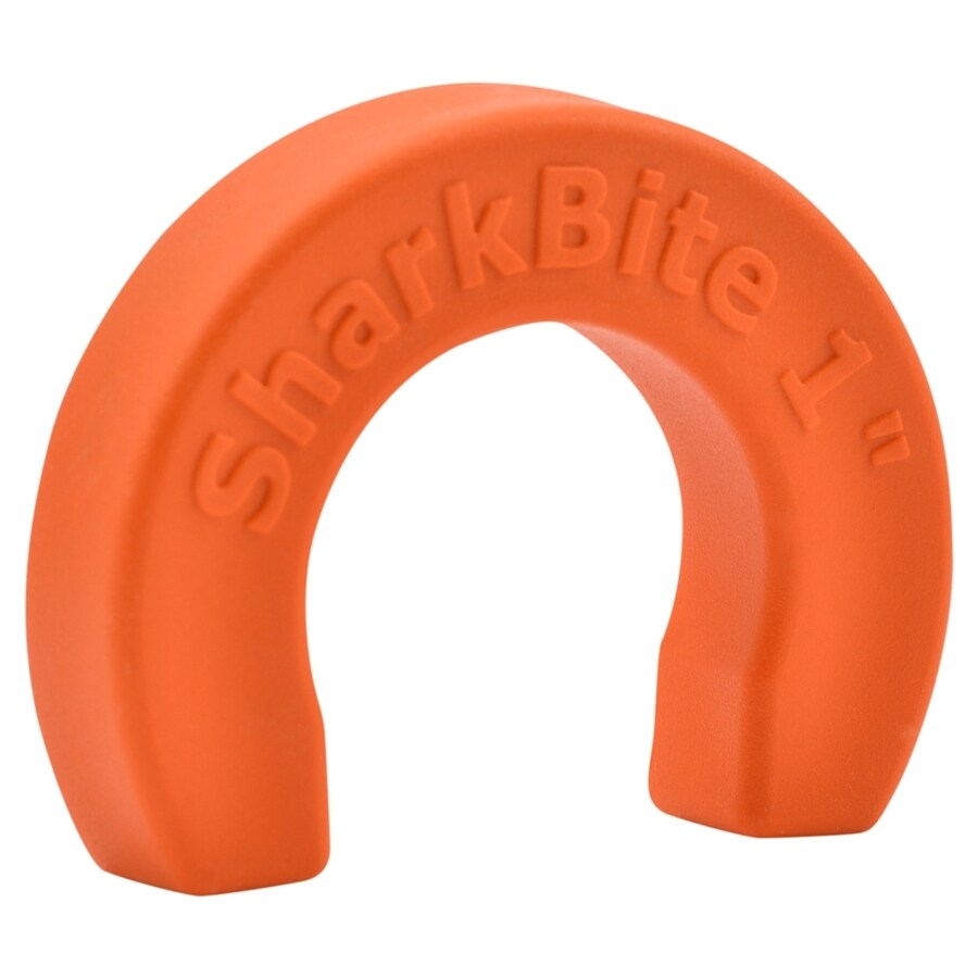 SharkBite 1-in Fitting Removal Tool