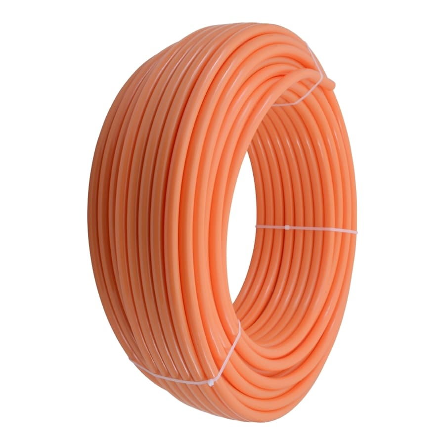 SharkBite 5/8-in x 300-ft PEX Pipe at Lowes com