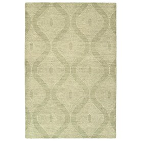 Textura 8 X 10 Rugs At Lowes Com