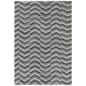 Chaps Chevron Rugs at Lowes.com