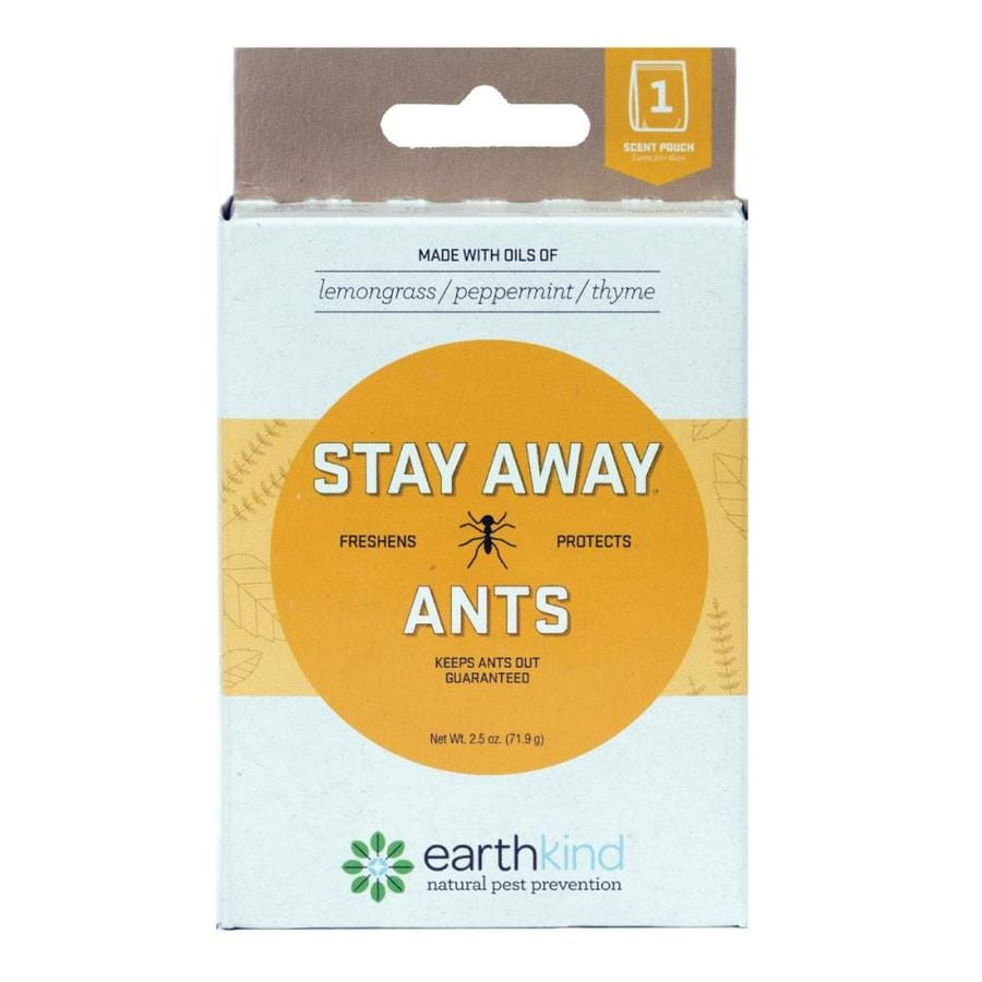 Stay Away 2.5-oz Ant Repellent