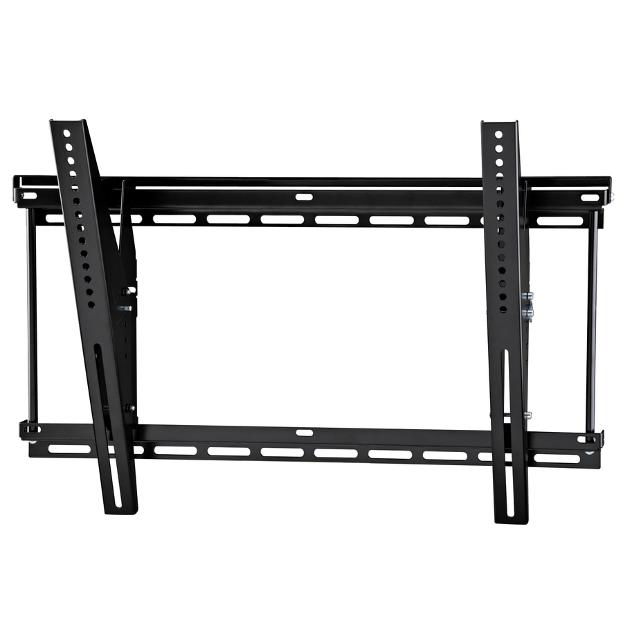 Shop OmniMount Fits Most 37-in to 80-in TVs Metal Wall TV Mount at Lowes.com