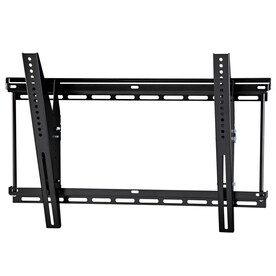 Tv Mounts At Lowes Com