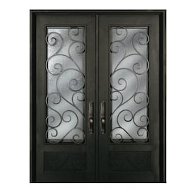 outlet store 83c8d 182e9 Entry Doors at Lowes.com