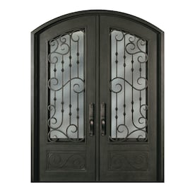 outlet store 0841b 178e0 Entry Doors at Lowes.com