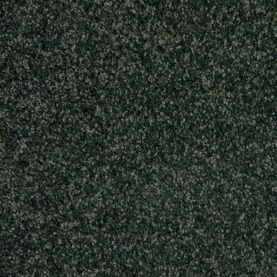STAINMASTER Ryland Mallard Cut Pile Indoor Carpet