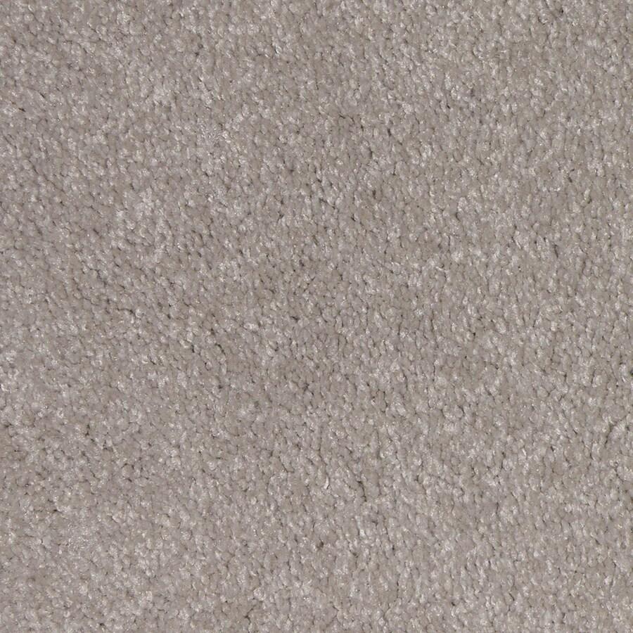 STAINMASTER Ryland Sliver Cut Pile Indoor Carpet