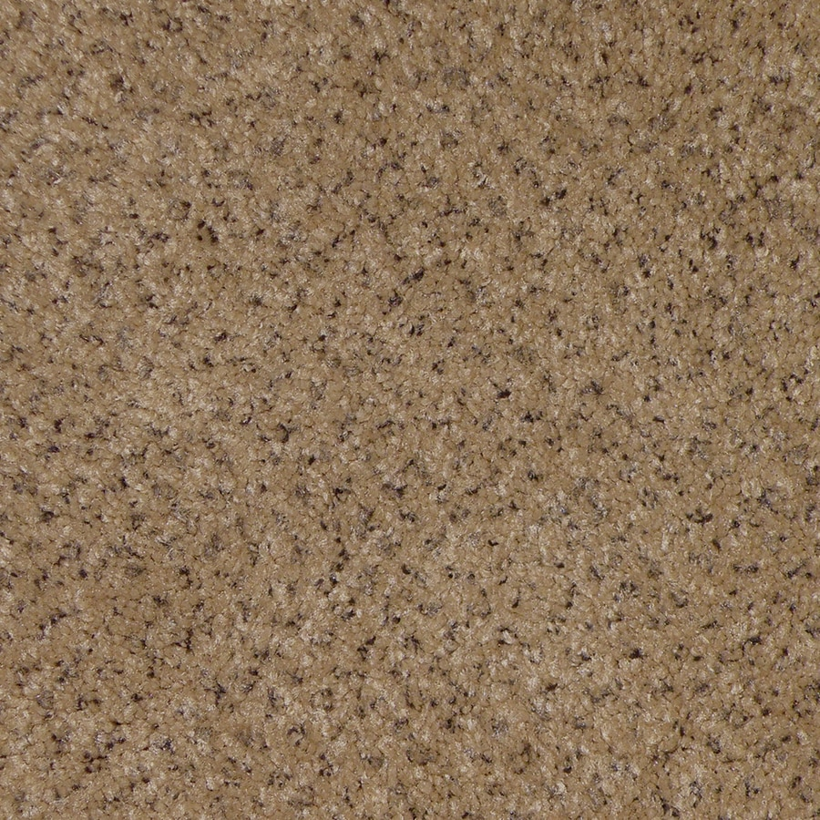 STAINMASTER Pleasant Grove Maximus Textured Indoor Carpet
