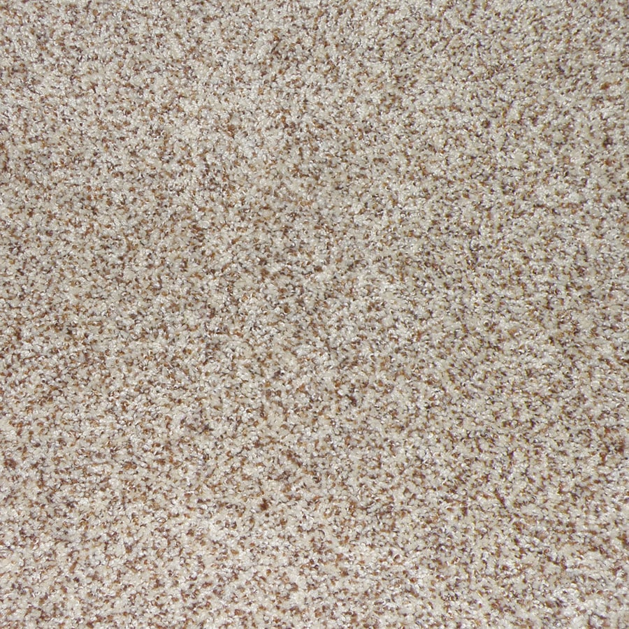 Pile carpet definition floor matttroy for Floor definition