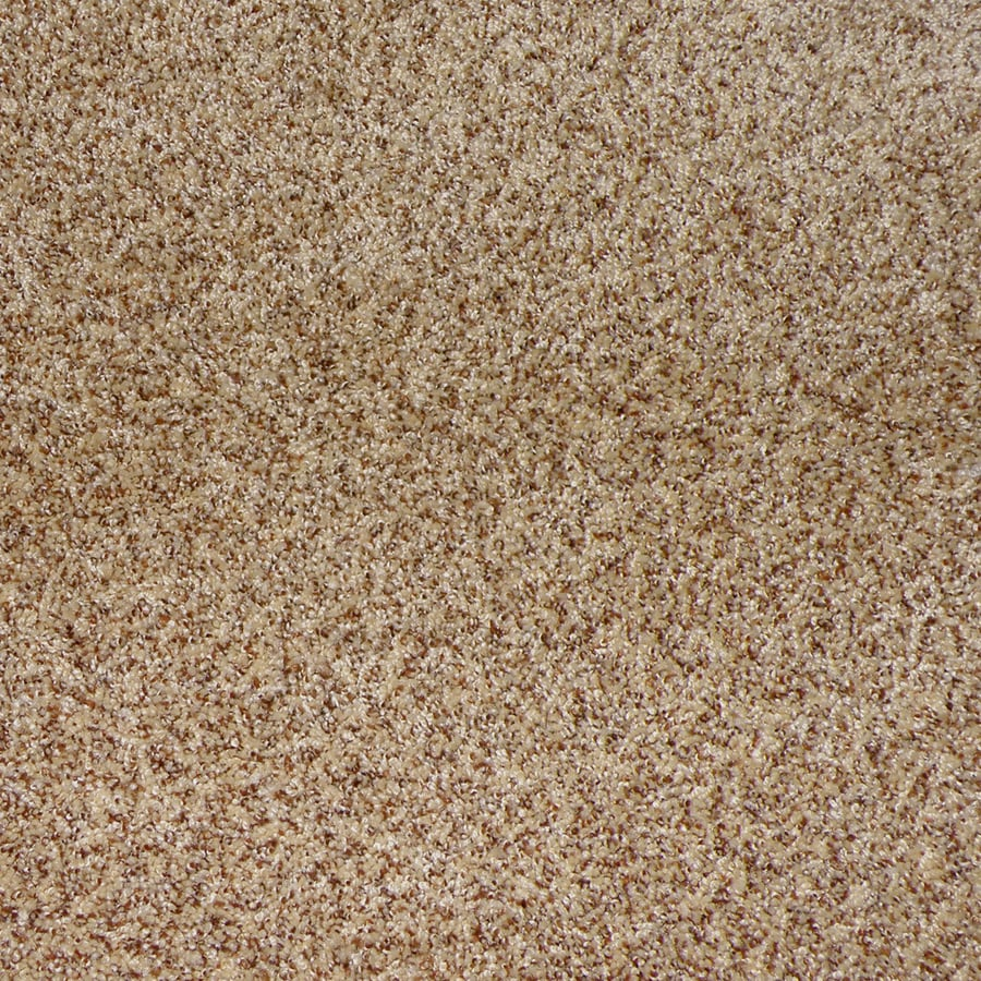STAINMASTER Active Family Weddington Pristine Interior Carpet