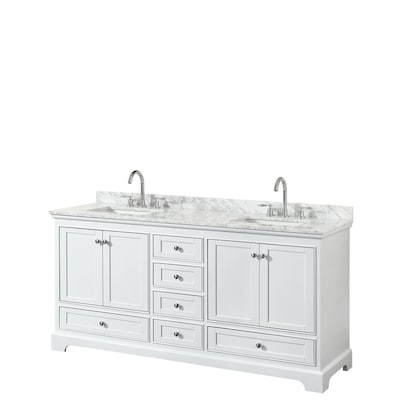 Wyndham Collection Bathroom Vanities At