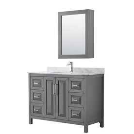 American Imaginations Xena 37 In Dawn Grey Single Sink Bathroom Vanity With Beige Ceramic Top In The Bathroom Vanities With Tops Department At Lowes Com