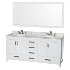 Lovely Average Cost Of Bath Fitters Small Bathroom Drawer Base Cabinets Round Bath Remodel Tile Shower Bathroom Home Design Young Big Bathroom Wall Mirrors FreshBathroom Center Hillington Shop Bathroom Vanities With Tops At Lowes