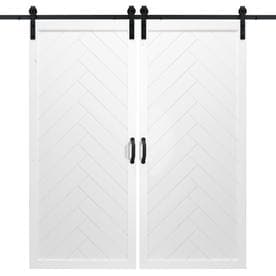 Barn Doors At Lowes