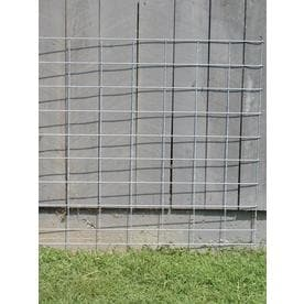 Fence Panels At Lowesforpros Com