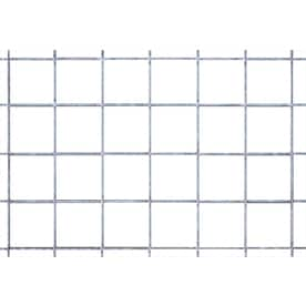 Welded wire Fence Panels at Lowes com