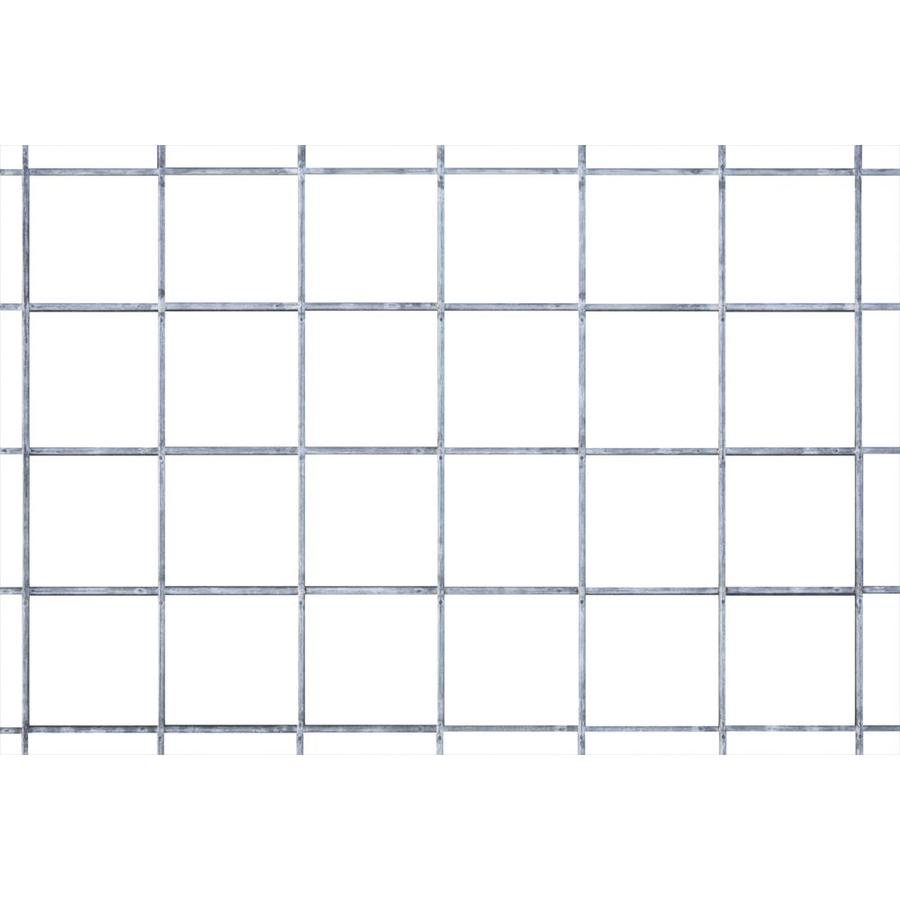 Shop Tarter (Actual: 5-ft x 16-ft) 25-Pack Steel Containment Farm ...