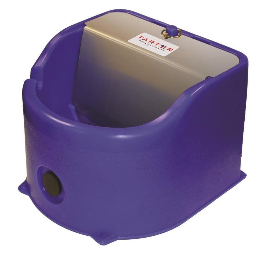 Tarter 2.9-Gallon Polyethylene Stock Tank