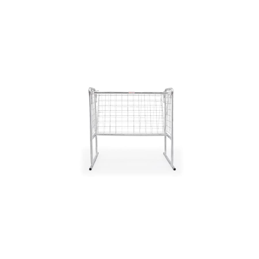 Tarter 4-ft L Goat Hay Rack